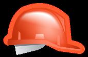 rakennusinsinööri työpaikat Loimaa